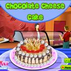 Các món bánh ngon từ Game nấu ăn