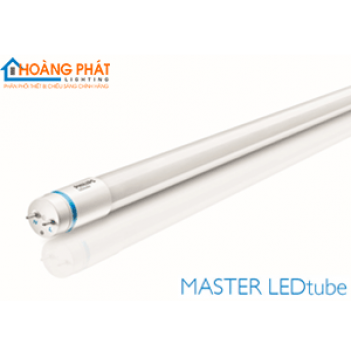 Bóng đèn Led Philips Master Led Tube 600mm 8W siêu bền
